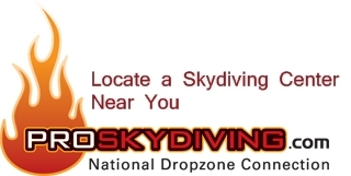www.PROSkydiving.com